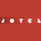The Joyce Theater Foundation, Inc. to Present New York Premiere of Dada Masilo's SWAN LAKE