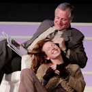 BWW Review: SYLVIA Opens Up a Dog's Mind to Reveal What Makes a Truly Loving Companion