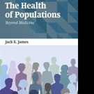 Elsevier Launches THE HEALTH OF POPULATIONS