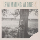 Beloved Songwriter Liz Rose Tells Her Own Story with Release of Swimming Alone