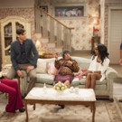 OWN's HAVES AND HAVE NOTS Returns Tonight