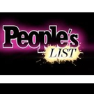 Bruce Willis, Melissa Rivers & More Set for ABC's PEOPLE'S LIST, 6/18