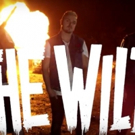 The Wild! Premieres New Video for 'Ready To Roll'