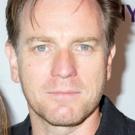 Ewan McGregor to Lead Season 3 of FX's FARGO