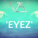 EDM Moniker US Present 'Eyez'
