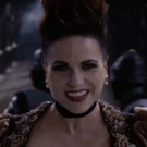 VIDEO: Mirror, Mirror! New Clip of the Evil Queen Singing in ONCE UPON A TIME's Musical Episode