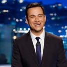 ABC's 'JIMMY KIMMEL LIVE Game Night' Tracks for Its Biggest Audience Ever