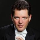 David Bernard to Conduct Massapequa Philharmonic in Season Finale with Violinist Ryu Goto