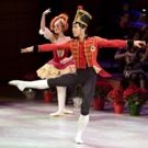 Pacific Symphony to Perform NUTCRACKER FOR KIDS, 12/5