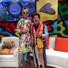 Grupo Carso And Artist Romero Britto Announce Licensing Partnership