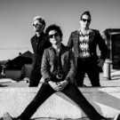Green Day Announce Revolution Radio Summer Tour