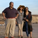 BWW Recap: Phil Is a 'Skidmark' on THE LAST MAN ON EARTH