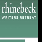 19 Musical Theatre Writers Announced for This Summer's Rhinebeck Writers Retreat