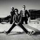 Green Day Announce Revolution Radio Summer Tour