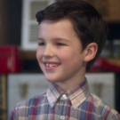 Trailer for New CBS Comedy YOUNG SHELDON Receives Over 22 Million Views & Counting