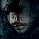 HBO's GAME OF THRONES is Most-Pirated TV Show for 4th Straight Year