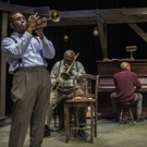 BWW Review: MA RAINEY'S BLACK BOTTOM at 1st Stage