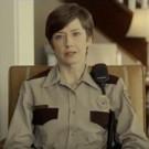 VIDEO: FX Shares Official Trailer for Third Season of Hit Series FARGO