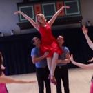 Regional Dancers Team Up to Create THOROUGHLY MODERN MILLIE Dance Video