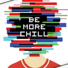 BWW Exclusive: New Musicals at 54 Series - Jennifer Ashley Tepper Interviews Joe Iconis and Joe Tracz About BE MORE CHILL