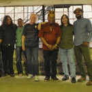Allman Brothers Band Alumni Les Brers Announce Fall Tour Dates
