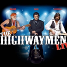3,000 Miles Off-Broadway Productions Presents The Highway Men LIVE