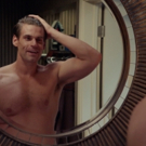 BWW TV Exclusive: Trent Is Getting Ready in New Clip from CRAZY EX-GIRLFRIEND
