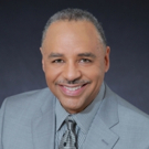 Bounce TV's First-Ever Primetime News Magazine Show ED GORDON to Debut 9/13