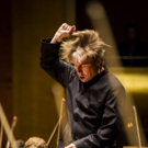 Esa-Pekka Salonen to Conduct Davies's FOREST, Stravinsky's FUNERAL SONG & Strauss's ALSO SPRACH ZARATHUSTRA