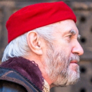 BWW Review: THE MERCHANT OF VENICE at the Kennedy Center