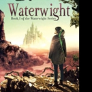 New YA Fiction WATERWIGHT is Released