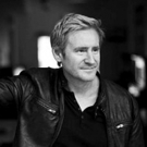 Bart Shatto to Bring 'HEROES, VILLAINS AND DREAMERS to Downstairs Cabaret Theatre