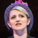 BWW Review: Annaleigh Ashford and Jake Gyllenhaal Star In City Center's SUNDAY IN THE PARK WITH GEORGE