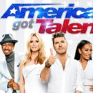 NBC's AMERICA'S GOT TALENT Grows +4% Week-to-Week in 18-49