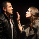 THE MOTHERF**KER WITH THE HAT Extends at T. Schreiber Theatre