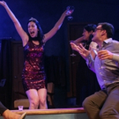 Photo Flash: First Look at SIGNIFICANT OTHER at Actor's Express