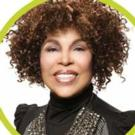 Roberta Flack & Peabo Bryson Come to Playhouse Square Tonight