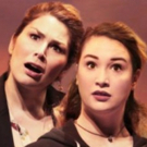 Review Roundup: FREAKY FRIDAY the Musical Opens at Signature Theatre- Updating Live!