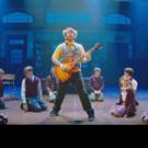 School of Rock Video