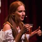 BWW Review: The Drowsy Thespian; An Intoxicatingly Frivolous Evening of Classical Theatre in SH*T-FACED SHAKESPEARE