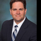 Attorney Scott K. Brown Contributes to BANKRUPTCY MEDIATION Book