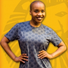 Photo Flash: Broadway's THE LION KING Unveils Stylish New T-Shirt Designs