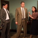BWW Review: Strawdog's ONCE IN A LIFETIME Offers Up Comedic Nostalgia