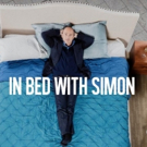 iHeartRadio's Simon Marcel Badinter Hosts New Series IN BED WITH SIMON on FYI