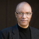 Billy Childs Named President of Chamber Music America