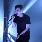 VIDEO: Troye Sivan Performs 'Wild' on NBC's TONIGHT SHOW