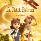 LE PETIT PRINCE Among Cesar Award Nominees; Michael Douglas to Receive Achievement Award