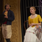 TAM's BARBER OF SEVILLE Reminds of Beaumarchais' Modernity