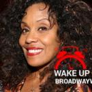 WAKE UP with BWW 8/11/2015 - Annie Baker's JOHN Opens and More!