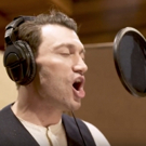 VIDEO: 'Shake the Blues Away' Inside the Studio with HOLIDAY INN; Original Broadway Cast Album Out Today!